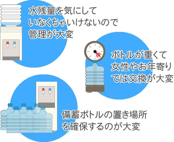 hikaku-003