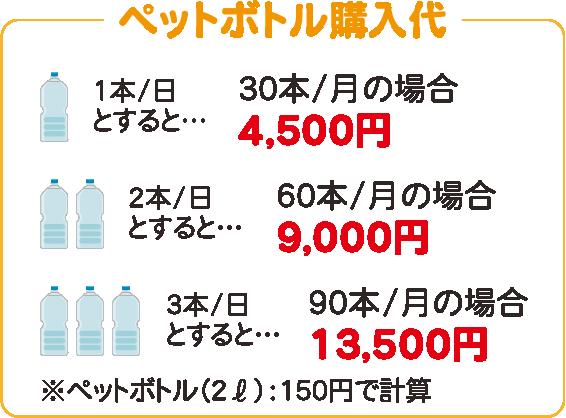 hikaku-02-3