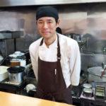 【お客様の声】中国料理 天蘭(豊橋市) 田中様